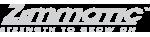 Zimatic Logo