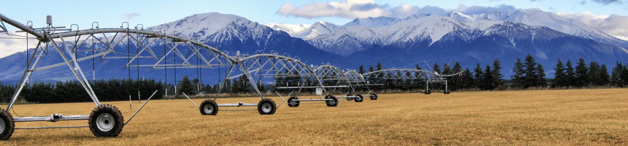 plains-irrigators-homepage-slider-6