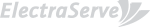 ElectraServ Logo