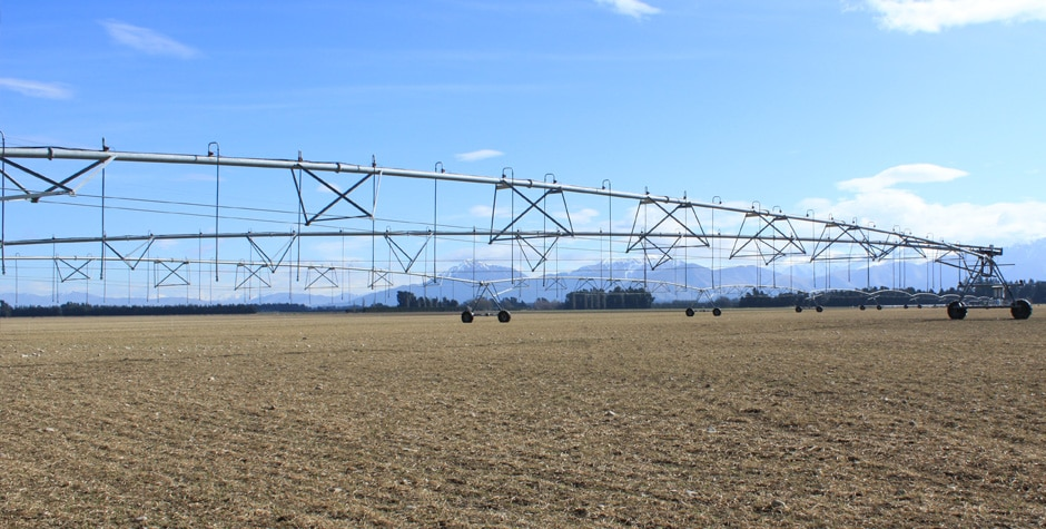 plains-irrigators-irrigation-1