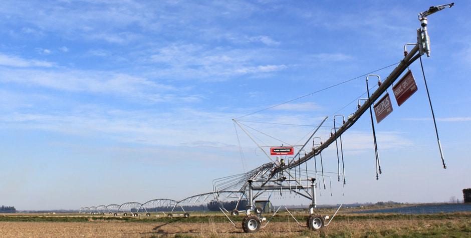 plains-irrigators-irrigation-3